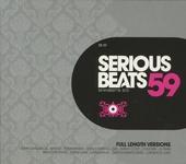 Serious beats. Vol. 59