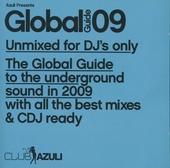 Global guide 2009