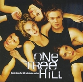 One tree hill : music from the WB television series
