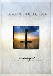Rheingold : Live at the Loreley
