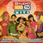 Studio 100 TV hits. 1