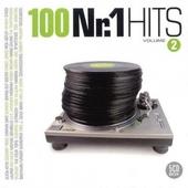 100 nr. 1 hits. Vol. 2