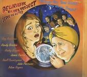 Delirium blues project : Serve or suffer
