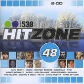 Hitzone. vol.48