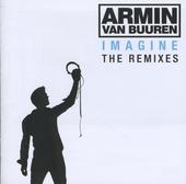Imagine : The remixes