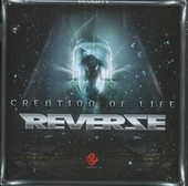 Reverse : creation of life