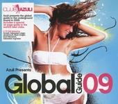 Global guide 09