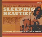 Sleeping beauties : songs we shouldn't forget