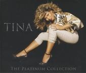 Tina : the platinum collection