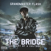 The bridge : concept of a culture