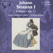 Edition Vol.13. vol.13