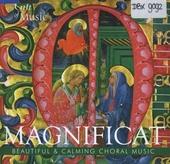 Magnificat : Beautiful & calming choral music