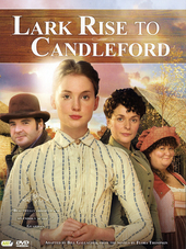 Lark Rise to Candleford. Seizoen 1