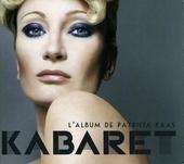Kabaret : l'album de Patricia Kaas