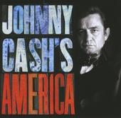 Johnny Cash's America