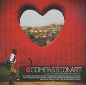 Compassionart