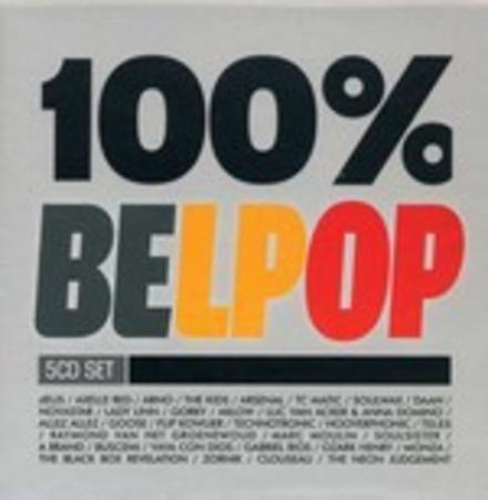 100% belpop