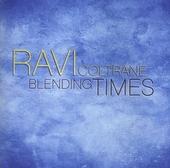 Blending times