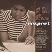 Respect : Aretha's influences and inspiration