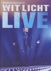 Wit licht : live