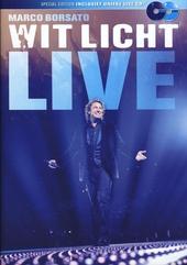 Wit licht live