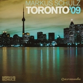 Toronto '09