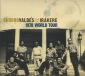 1978 World tour