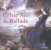 Celtic airs & ballads
