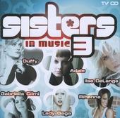 Sisters in music. vol.3