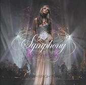 Symphony : live in Vienna