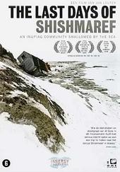 The last days of Shishmaref