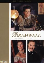 Bramwell. Serie 1