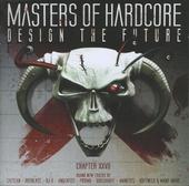 Masters of hardcore : Design the future. vol.27