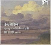 Sonate op. 78