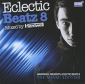 Eclectic beatz. vol.8