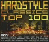 Hardstyle classics top 100