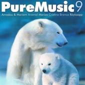 Pure music 9