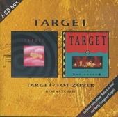Target ; Tot zover