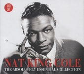 The absolutely essential collection