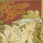 The best of Steeleye Span