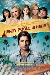A perfect day for an imperfect man