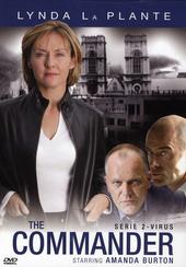 The commander. Serie 2