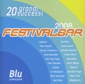 Festivalbar 2008