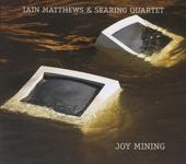 Joy mining