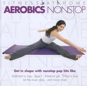 Aerobics nonstop
