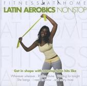 Latin aerobics nonstop