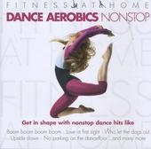 Dance aerobics nonstop
