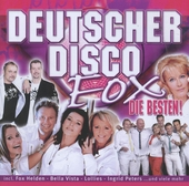Deutscher Disco Fox : Die besten!
