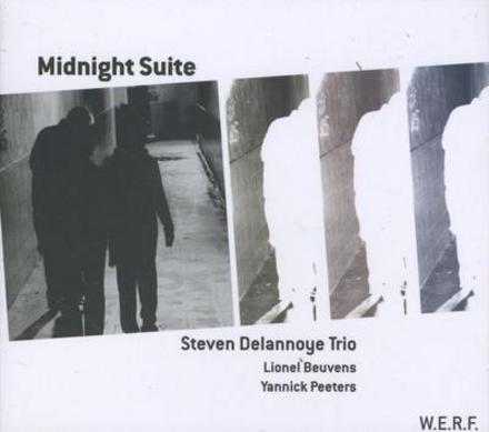 Midnight suite