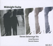 Midnight suite